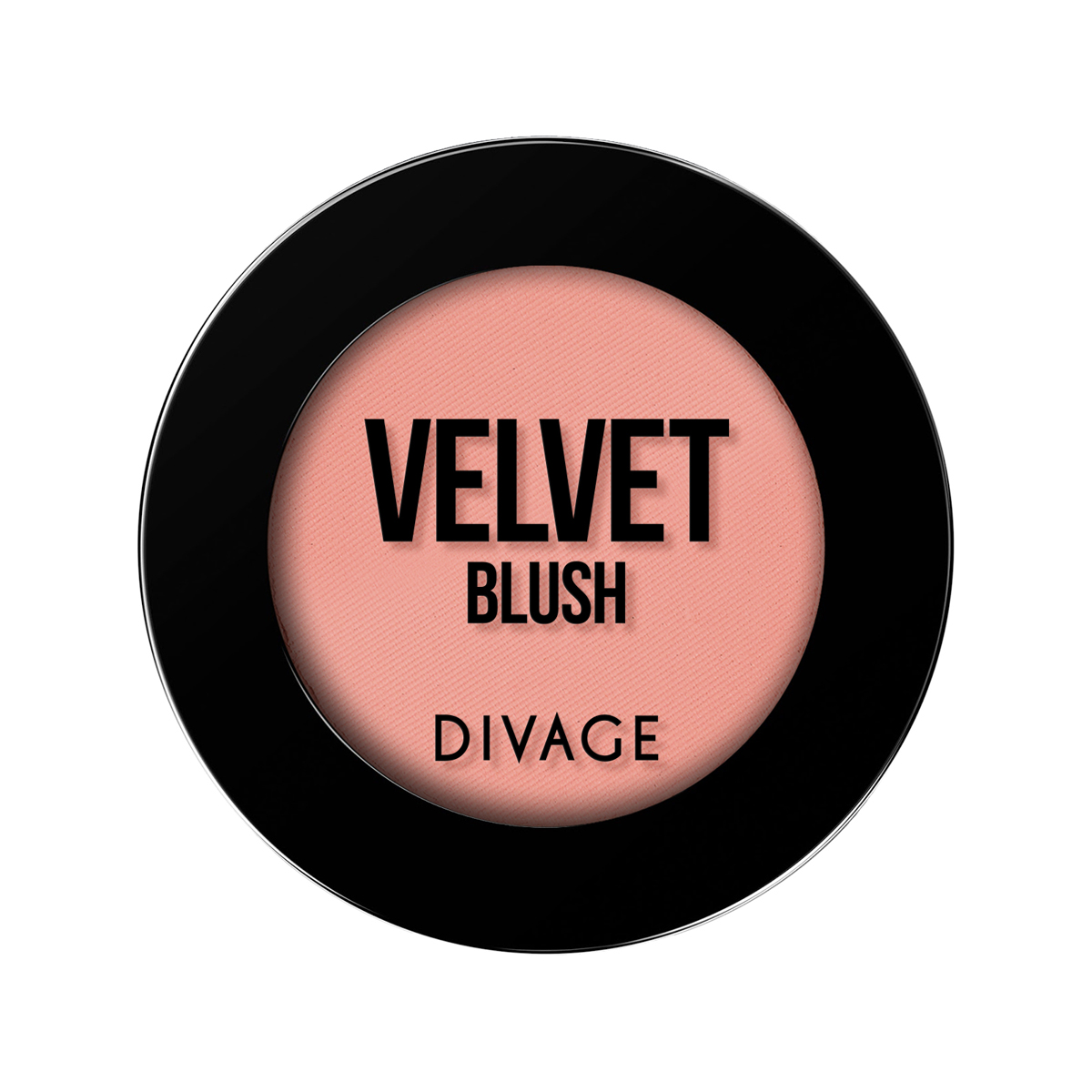 DIVAGE Румяна компактные VELVET, тон № 8701, 4 гр.215007Румяна VELVET - это естественный оттенок утренней свежести, придающий лицу сияющий и отдохнувший вид. Румяна с деликатным матовым эффектом создают максимально естественный образ. Формула с мелкодисперсной текстурой не перегружает макияж. Стойкий цветовой пигмент сохраняется в течение всего дня. Палитра из четырёх оттенков позволяет использовать этот продукт как для придания легкого румянца, так и для коррекции овала лица. Румяна VELVET - это естественный оттенок утренней свежести, придающий лицу сияющий и отдохнувший вид. Румяна с деликатным матовым эффектом создают максимально естественный образ. Формула с мелкодисперсной текстурой не перегружает макияж. Стойкий цветовой пигмент сохраняется в течение всего дня. Палитра из четырёх оттенков позволяет использовать этот продукт как для придания легкого румянца, так и для коррекции овала лица.