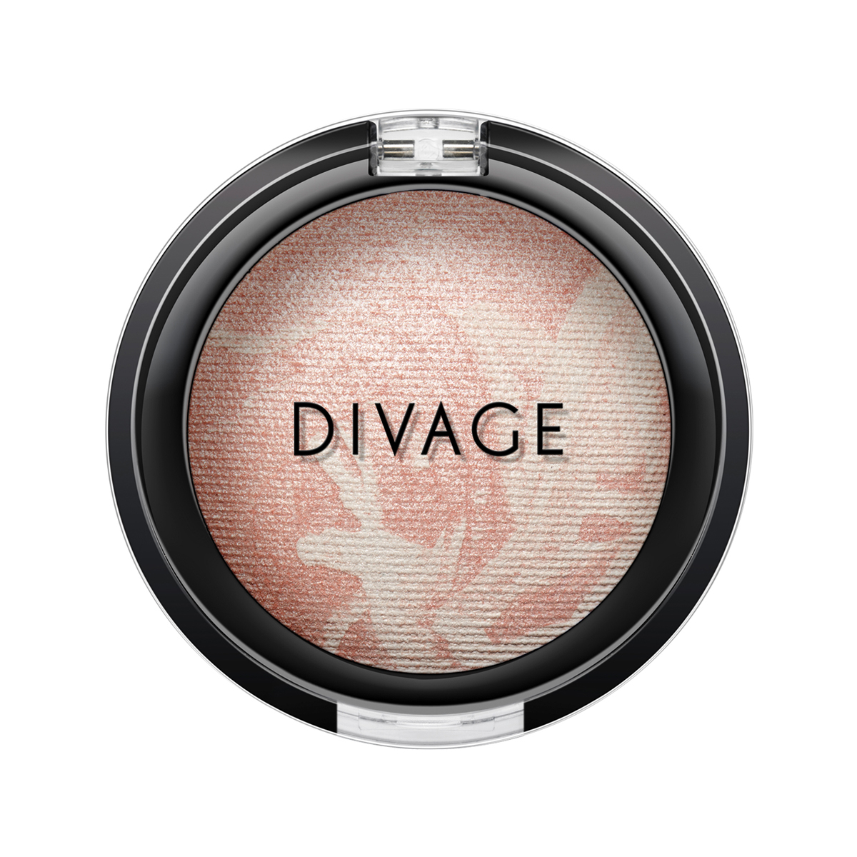 DIVAGE Запечённые тени для век COLOUR SPHERE, тон № 19, 3 гр.02-1159-000009Энергия цвета для вашего макияжа. Трёхцветные мраморные оттенки с восхитительным блеском! Миксовые цвета при нанесении раскрываются богатой палитрой, подчёркивая выразительность взгляда. Мягкая микро-пудра, входящая в состав теней, увеличивает стойкость, что позволяет макияжу сохраняться в течение всего дня, не осыпаясь и не размазываясь. Тени можно наносить как сухим аппликатором для создания нежного сияния, так и влажным методом для придания макияжу яркого металлического блеска. Высокая концентрация цветовых пигментов помогает оставаться цвету насыщенным даже спустя 8 часов. Энергия цвета заряжает на весь день с тенями COLOUR SPHERE от DIVAGE! СОВЕТ DIVAGE: Используя тени для макияжа глаз от DIVAGE, ты легко можешь меняться каждый день, создавая различные образы. Но как выбрать свой оттенок в таком многообразии? Выбирай контрастные оттенки тенейк твоему цвету глаз. Карие глаза хорошо подчеркнут зелёные и фиолетовые оттенки, все оттенки коричневого придадут выразительности зелёным глазкам, для серых и голубых больше всего подойду оттенки кораллового, золотого ирозового. С макияжем выполненным тенями DIVAGE твой взгляд будет ещё притягательней!