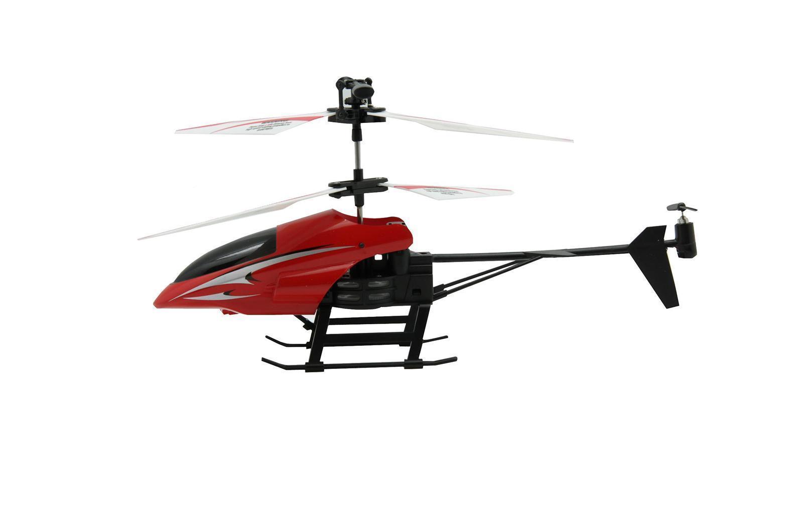 Balbi Вертолет на радиоуправлении цвет красный balbi balbi машинка на радиоуправлении внедорожник crawler 6х6 1 8 синий