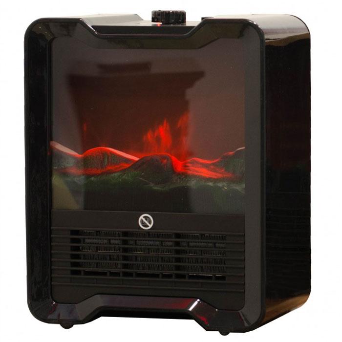 RealFlame Dewy BL электрическая печь декоративная - Обогреватели