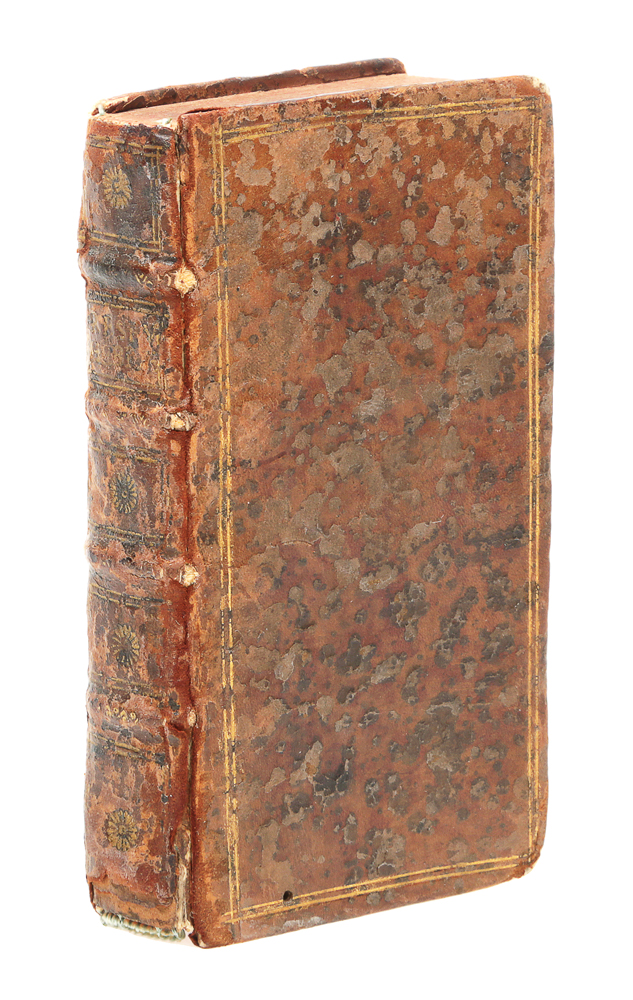 De Republica Hebraeorum. Libri III