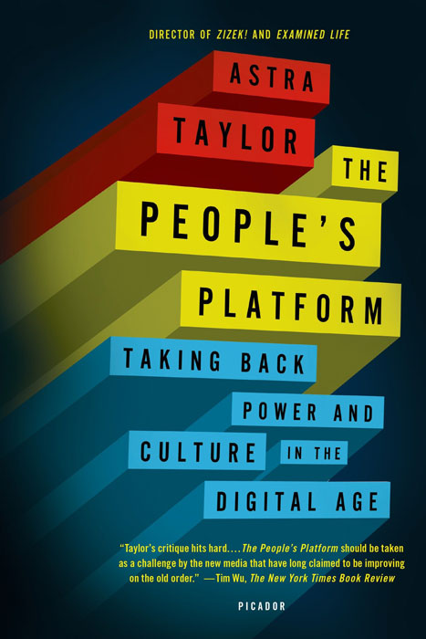 The People's Platform: Taking Back Power and Culture in the Digital Age rahma bourqia in the shadow of the sultan – culture power