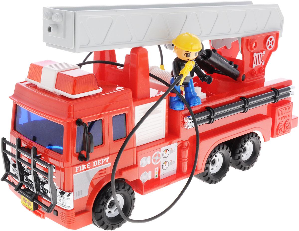 картинки пожарная машинка игрушки недостатке кальция