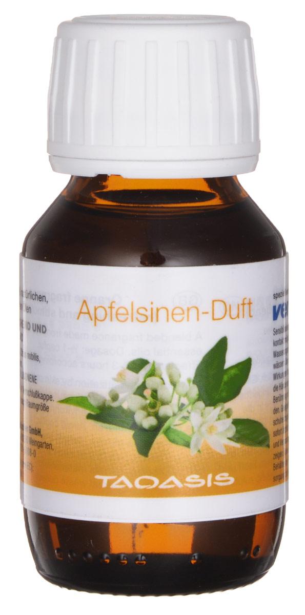 Venta Apfelsinen-Duft ароматическая добавка для мойки воздуха4011143601500