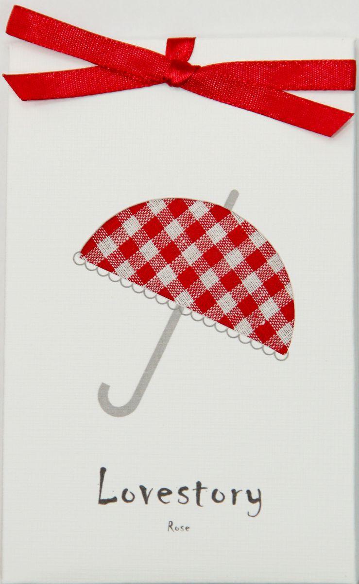 """Ароматизированное саше Феникс-Презент """"Роза"""" в виде зонтика станет прекрасным символическим подарком на любой праздник. Саше с  наполнителем из ароматной розы в бумажном пакетике  наполнит гардеробную ненавязчивым и изысканным ароматом.  Размер саше: 8 х 2 х 12,5 см.   Товар сертифицирован."""
