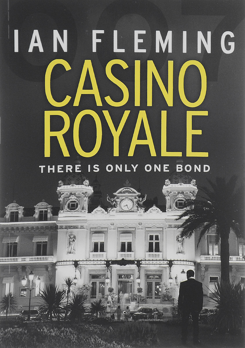 Casino Royale srichander ramaswamy managing credit risk in corporate bond portfolios a practitioner s guide