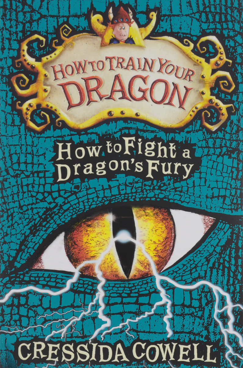 How to Fight a Dragon's Fury how to be a сonservative
