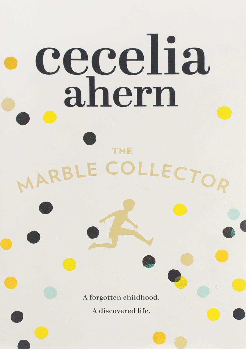 The Marble Collector weir a the martian a novel