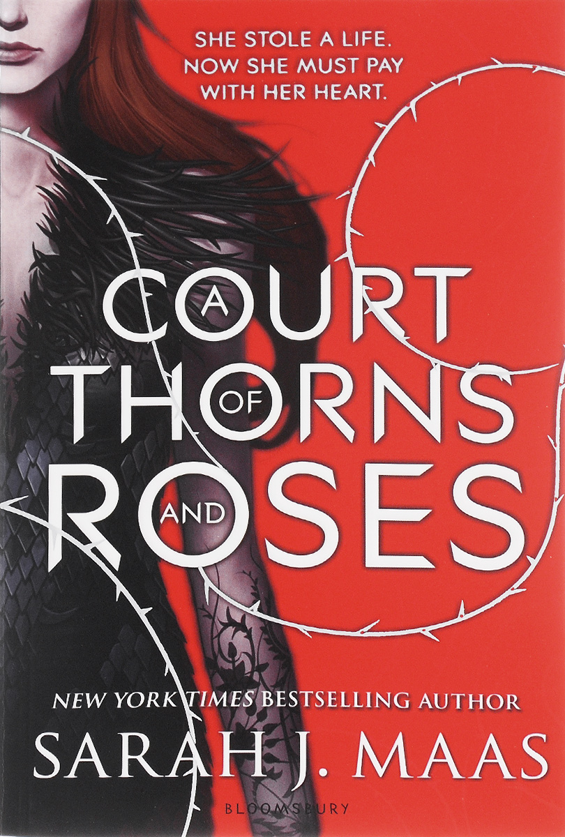 A Court of Thorns and Roses la grande mademoiselle at the court of france