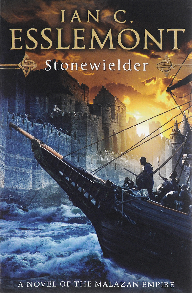 Stonewielder earth 2 society vol 4 life after death