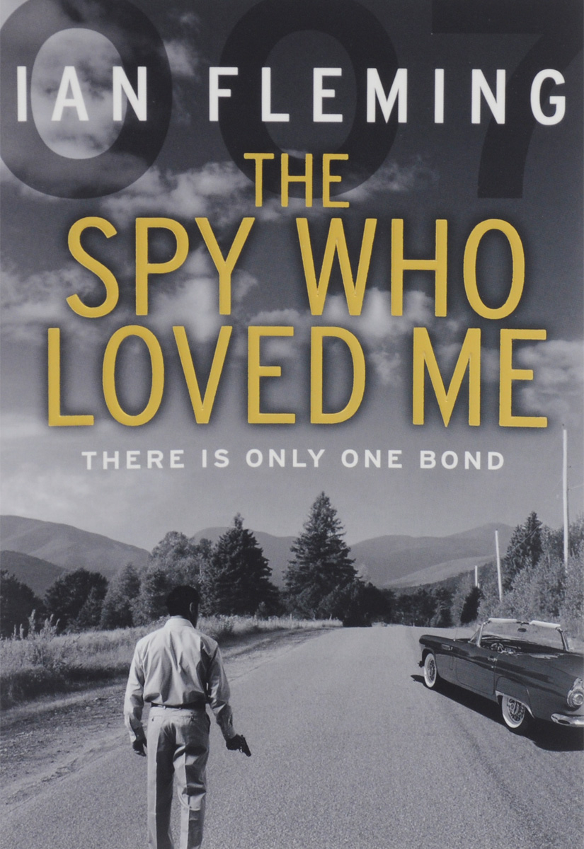 The Spy Who Loved Me 30pcs in one postcard take a walk on the go dubai arab emirates christmas postcards greeting birthday message cards 10 2x14 2cm