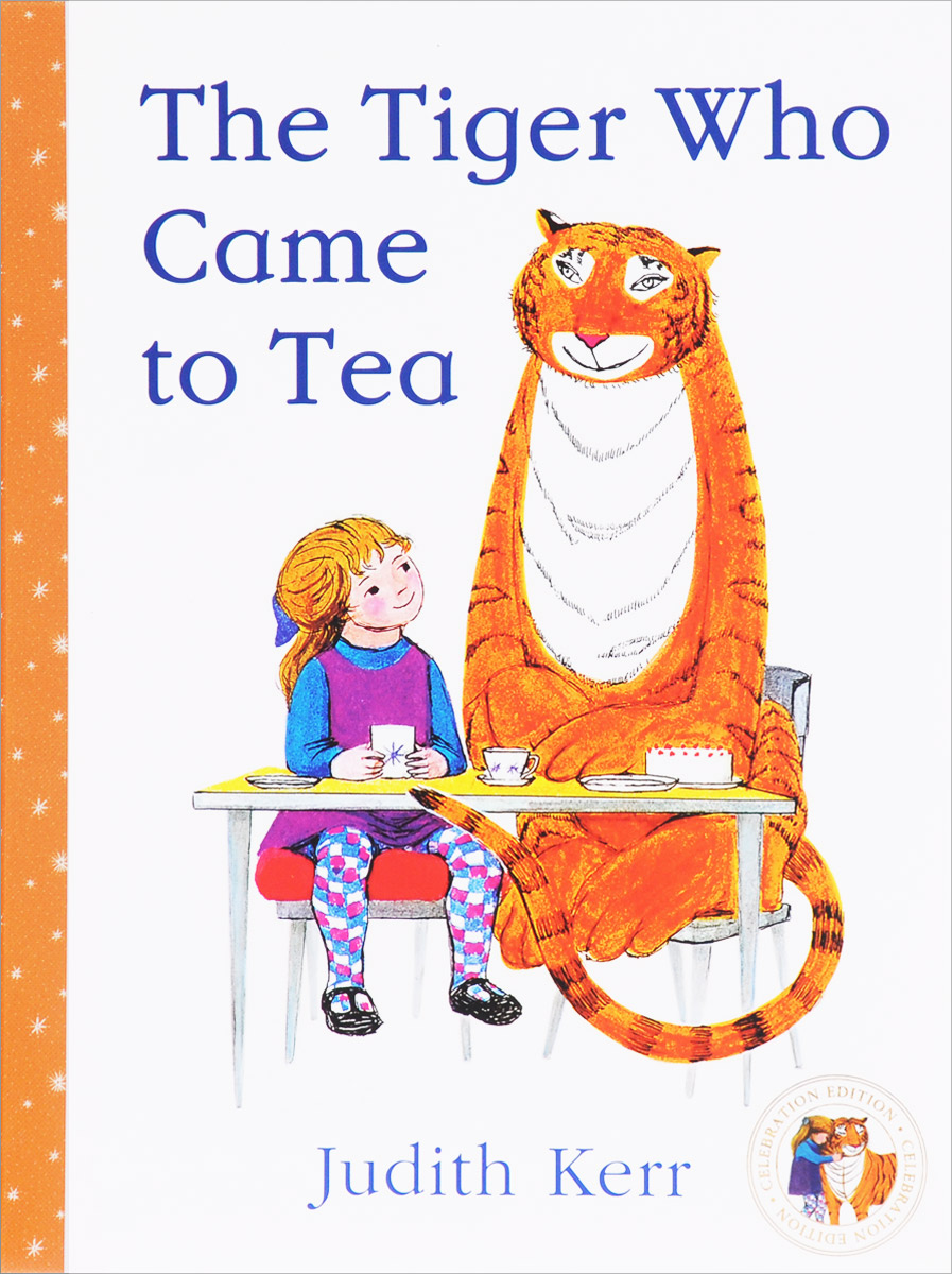 The Tiger Who Came to Tea a classic concert cat stevens tea for the tillerman live