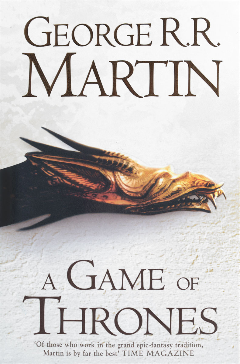A Game of Thrones: A Song of Ice and Fire hot novel a song of ice and fire the game of thrones american drama extension war is coming theme pocket watch