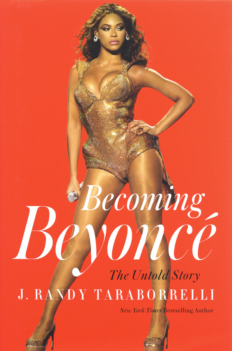 Becoming Beyonce: The Untold Story arthur conan doyle sherlock holmes and the sport of kings stage 1
