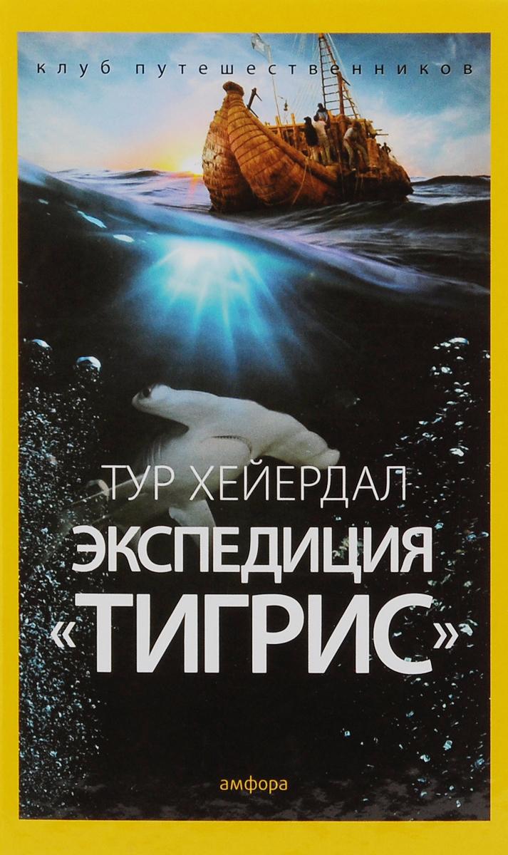 Тур Хейердал Экспедиция Тигрис футболка с полной запечаткой женская printio abstract t shirt