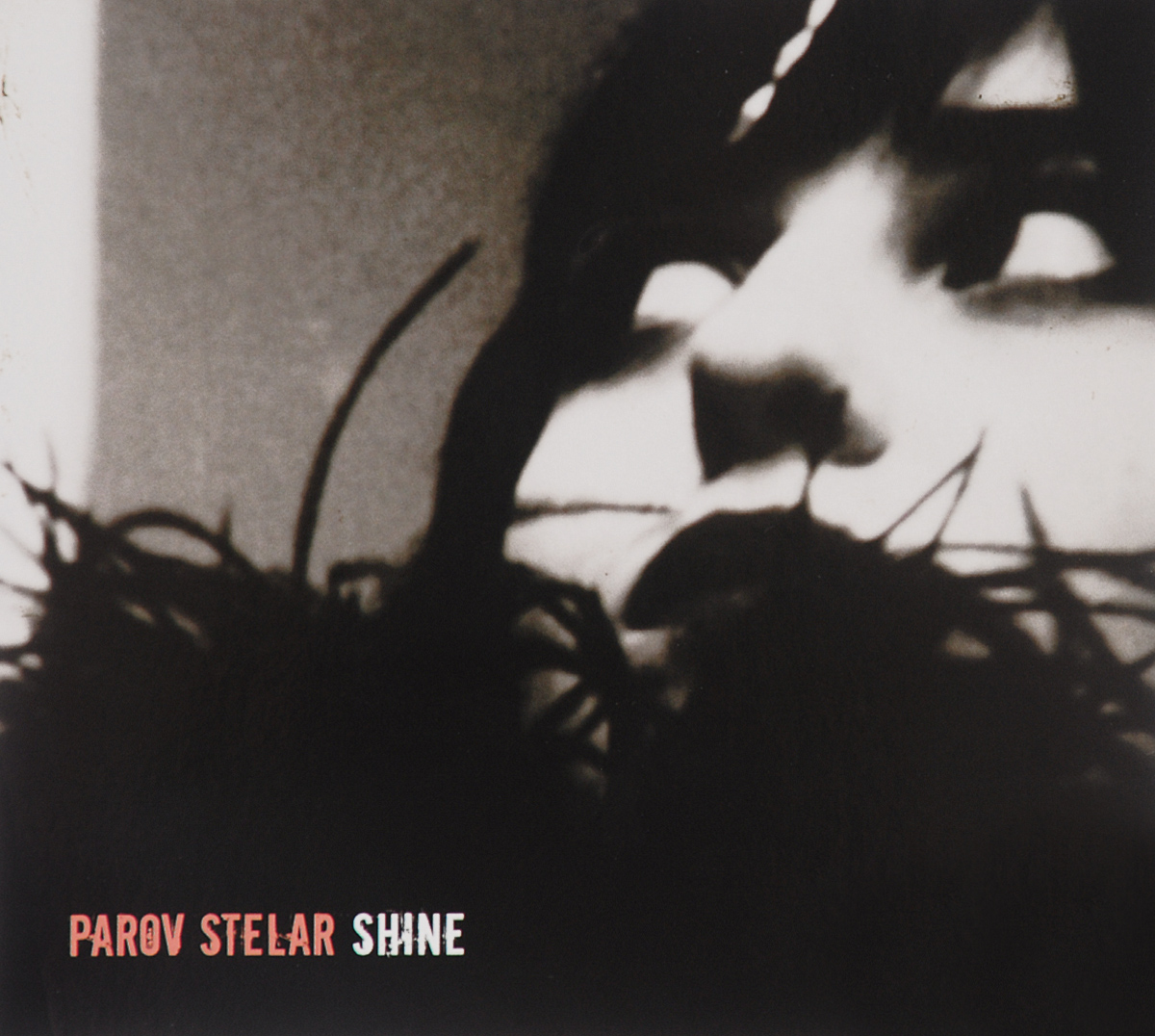 Parov Stelar Parov Stelar. Shine parov stelar parov stelar the paris swing box 2 lp