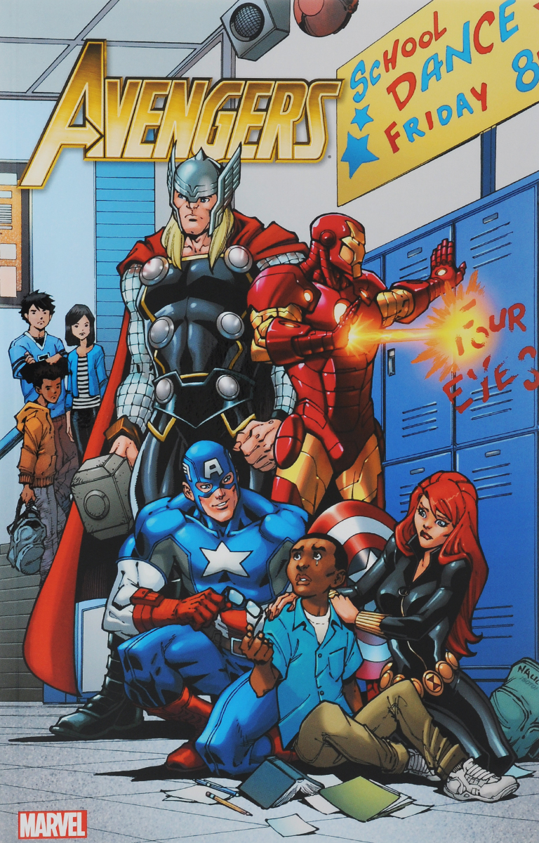 Avengers: No More Bullying the nature and prevalence of workplace bullying a comparative study