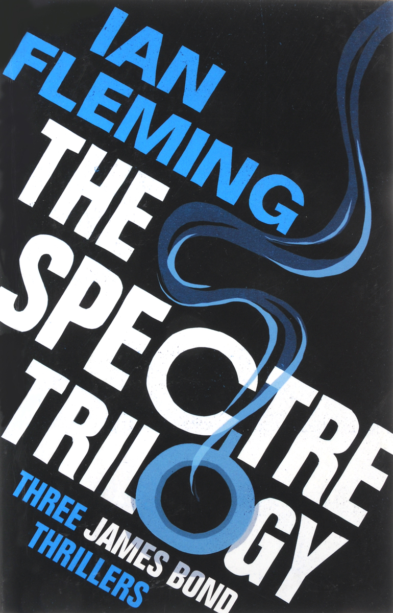The Spectre Trilogy srichander ramaswamy managing credit risk in corporate bond portfolios a practitioner s guide