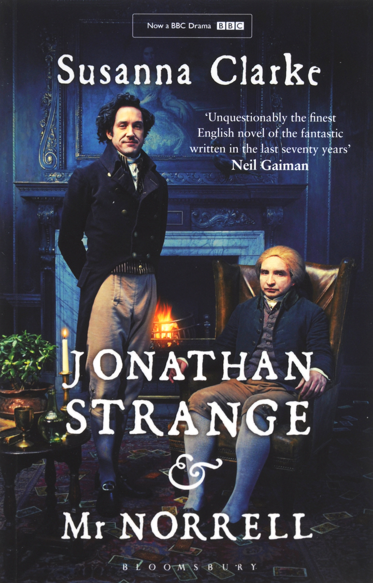 Jonathan Strange & Mr Norrell new mf8 eitan s star icosaix radiolarian puzzle magic cube black and primary limited edition very challenging welcome to buy