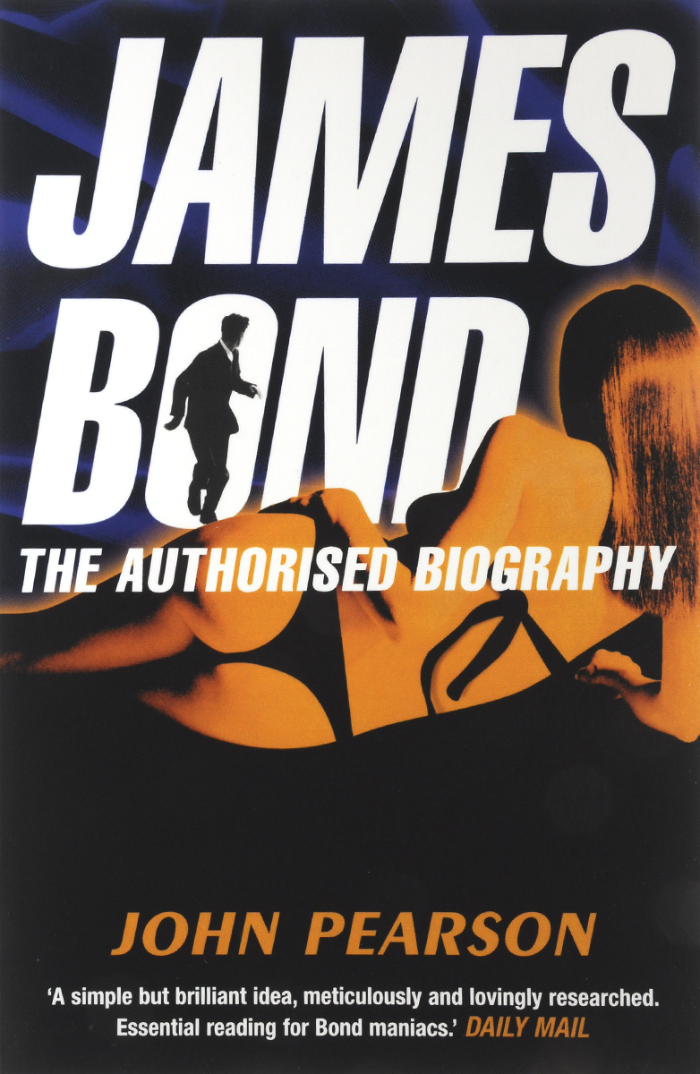 James Bond: The Authorised Biography motorcycle 1 new james bond qj150 23 absolute tank factory