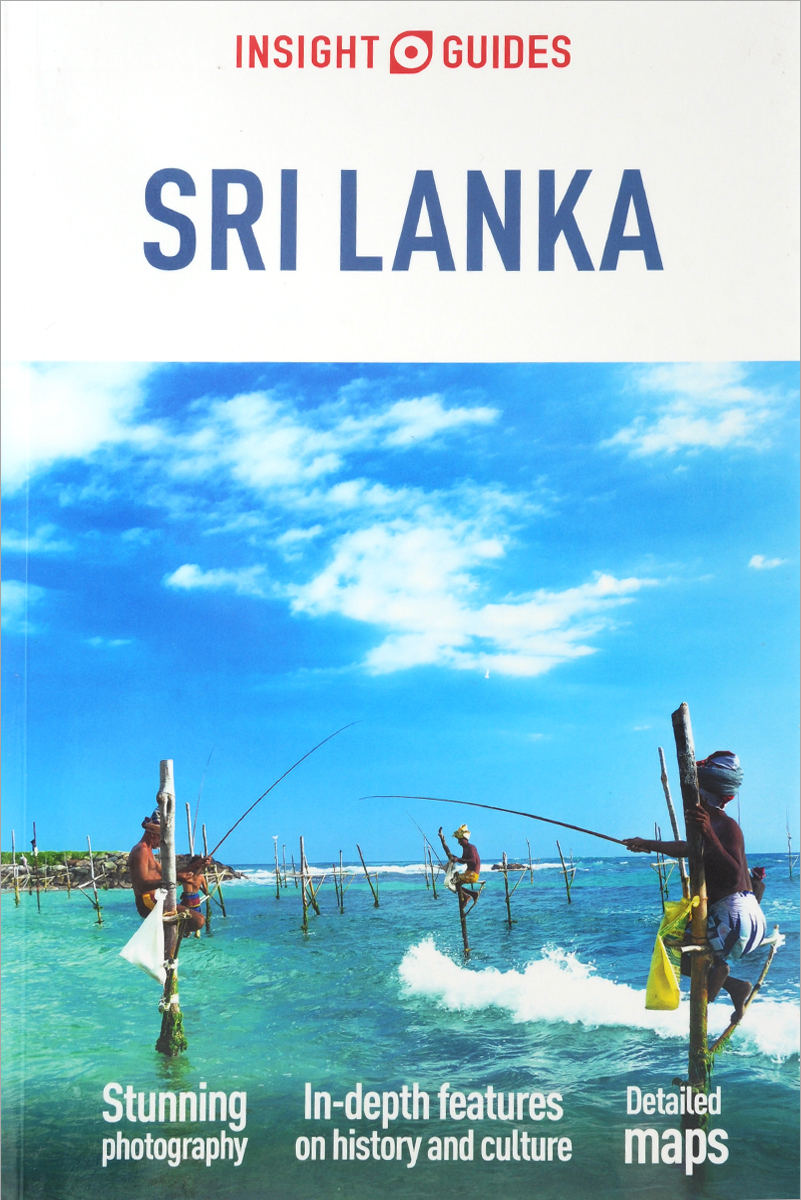 Sri Lanka fish and plankton population of batticaloa lagoon sri lanka