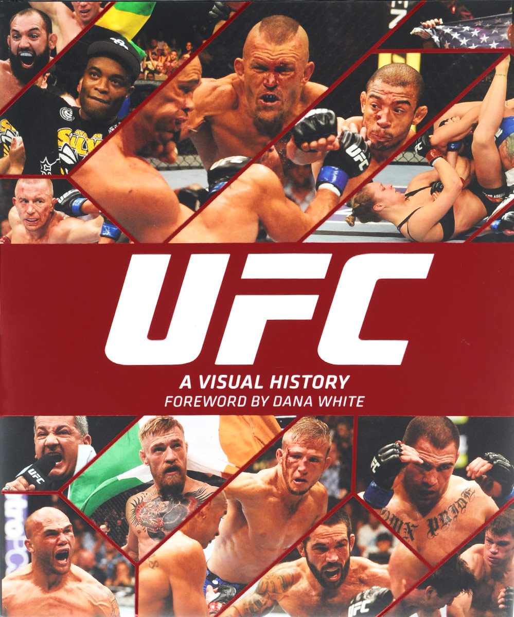 "UFC: A Visual History freedom a documentary history of emancipation 1861a€""1867 2 volume set"