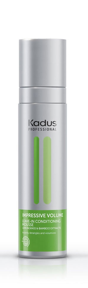 Кондиционер-мусс Londa Impressive Volume, для объема, 200 мл0990-81191621Кондиционер-мусс Londa Impressive Volume быстро увеличивает объем тонких волос, не перегружая их благодаря невесомой консистенции. Укрепляет тонкие волосы. Тонкие волосы очень чувствительны к воздействиям окружающей среды. Им не хватает жизненной силы, трудно удерживать объем и форму прически. Применение: нанести на влажные волосы. Не смывать. Характеристики:Объем: 200 мл. Производитель: Франция. Товар сертифицирован.