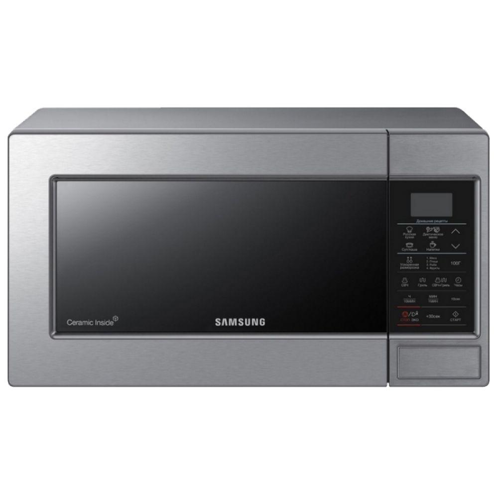 Samsung GE-83MRTS СВЧ-печь печи