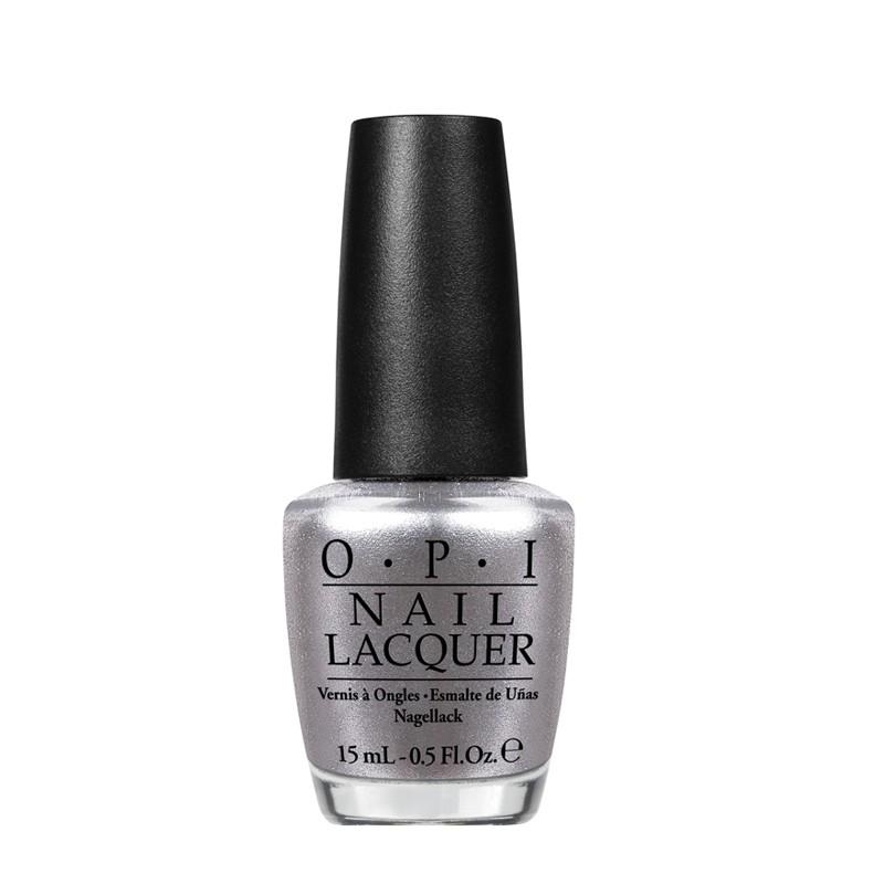 OPI Лак для ногтей Turn On the Haute Light, 15 млNLC34Лак для ногтей OPI быстросохнущий, содержит натуральный шелк и аминокислоты. Увлажняет и ухаживает за ногтями. Форма флакона, колпачка и кисти специально разработаны для удобного использования и запатентованы.