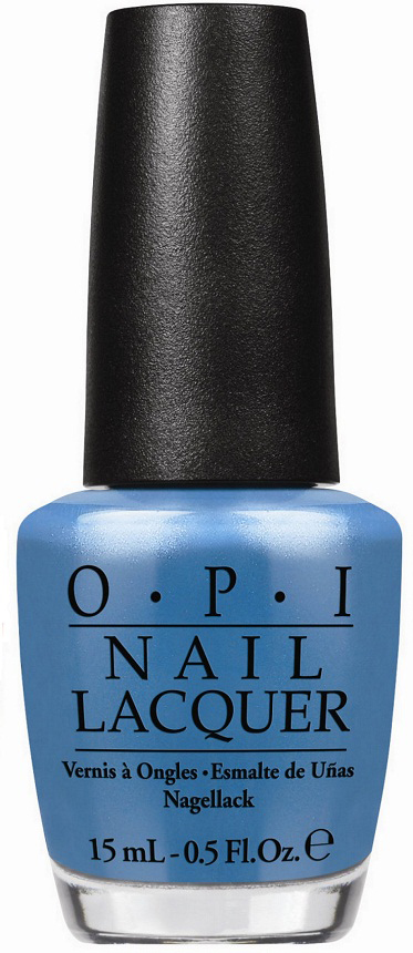 OPI Лак для ногтей Dining al Frisco, 15 млNLF54Лак для ногтей OPI быстросохнущий, содержит натуральный шелк и аминокислоты. Увлажняет и ухаживает за ногтями. Форма флакона, колпачка и кисти специально разработаны для удобного использования и запатентованы.