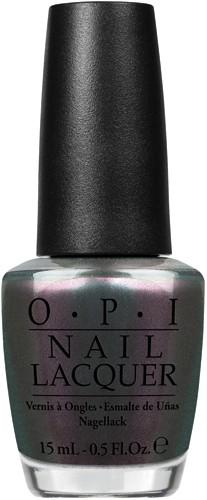 OPI Лак для ногтей Peace & Love & OPI, 15 млNLF56Лак для ногтей OPI быстросохнущий, содержит натуральный шелк и аминокислоты. Увлажняет и ухаживает за ногтями. Форма флакона, колпачка и кисти специально разработаны для удобного использования и запатентованы.Как ухаживать за ногтями: советы эксперта. Статья OZON Гид