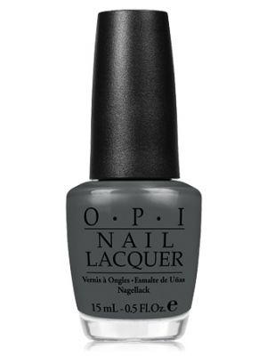 OPI Лак для ногтей Nein! Nein! Nein! Ok fine!, 15 млNLG21Лак для ногтей OPI быстросохнущий, содержит натуральный шелк и аминокислоты. Увлажняет и ухаживает за ногтями. Форма флакона, колпачка и кисти специально разработаны для удобного использования и запатентованы.