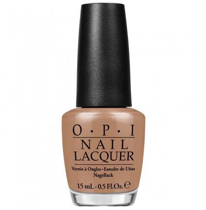 OPI Лак для ногтей Going My Way or Norway?, 15 млNLN39Лак для ногтей OPI быстросохнущий, содержит натуральный шелк и аминокислоты. Увлажняет и ухаживает за ногтями. Форма флакона, колпачка и кисти специально разработаны для удобного использования и запатентованы.