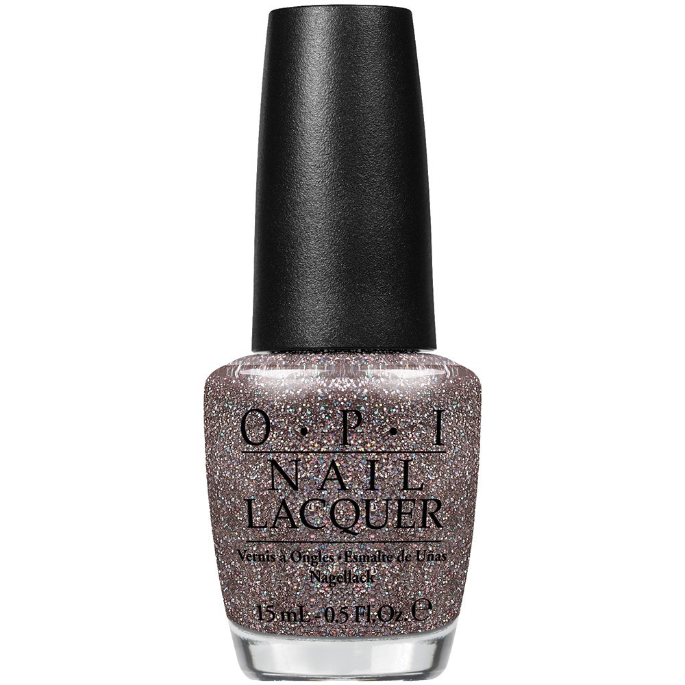 OPI Лак для ногтей My Voice is a Little Norse, 15 мл сайт opi