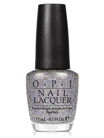 Лак для ногтей Servin Up Sparkle, 15 млNLS98Лак для ногтей OPI быстросохнущий, содержит натуральный шелк и аминокислоты. Увлажняет и ухаживает за ногтями. Форма флакона, колпачка и кисти специально разработаны для удобного использования и запатентованы.