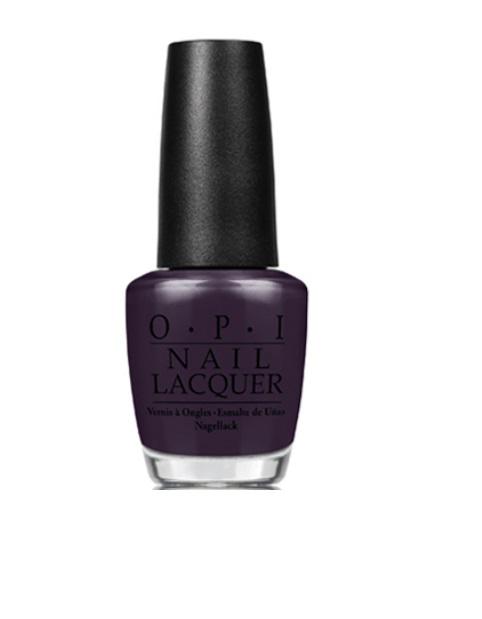 OPI Лак для ногтей Miss You-niverse 1/2 OZ SIZ, 15 млNLU10Лак для ногтей OPI быстросохнущий, содержит натуральный шелк и аминокислоты. Увлажняет и ухаживает за ногтями. Форма флакона, колпачка и кисти специально разработаны для удобного использования и запатентованы.