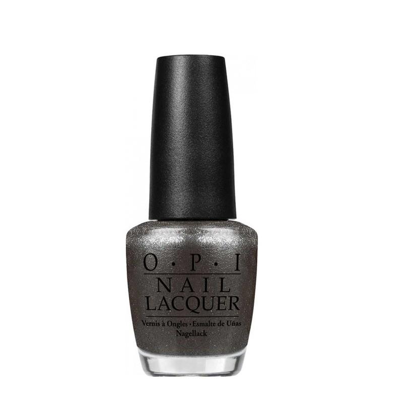 OPI Лак для ногтей Lucerne-tainly Look Marvelous, 15 млNLZ18Лак для ногтей OPI быстросохнущий, содержит натуральный шелк и аминокислоты. Увлажняет и ухаживает за ногтями. Форма флакона, колпачка и кисти специально разработаны для удобного использования и запатентованы.Как ухаживать за ногтями: советы эксперта. Статья OZON Гид