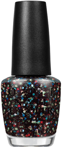 OPI Лак для ногтей To Be or Not To Beagle, 15 мл apple iphone apple iphone 7 128gb black fn922ru a восст