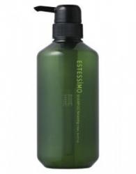 Lebel Estessimo Расслабляющий шампунь для волос Shampoo Reelaxing 500 мл lebel lebel шампунь укрепляющий estessimo shampoo immun 0305 200 мл