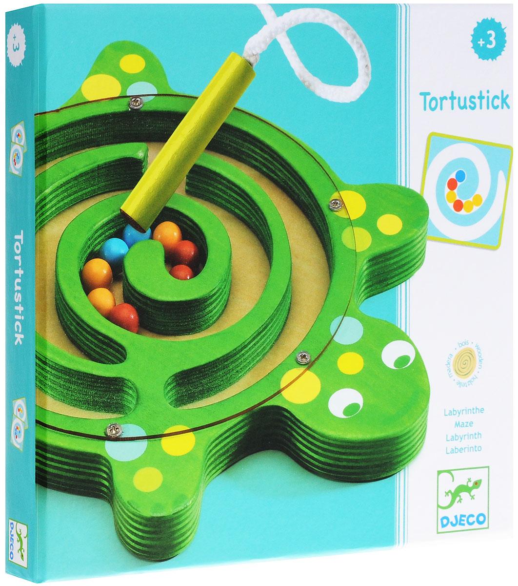 развивающие игрушки для детей 2-3 года купить нет объявлений