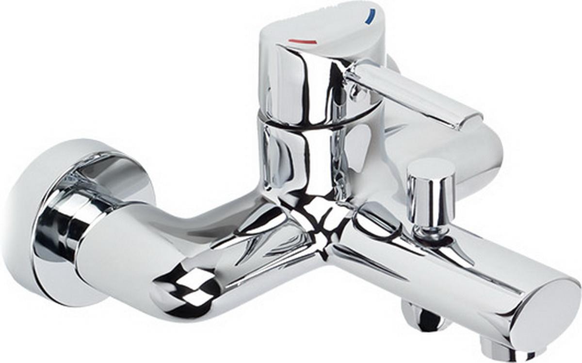 Argo смеситель для ванны Sigma, d-3519822Смеситель для ванны 35-05l sigma картридж d-35 мм short-size, крепеж эксцентрик усиленный 3/4 х 1/2 + прокладка-фильтр аэратор м28х1 наружная резьба neoperl perlator 16 - 20 л/мин. при 0,3 МПа покрытие никель / хром комплектация душевой шланг 150 см, оплетка - хромированная нержавеющая сталь, двойной замок, 1/2душевая лейка Lux трехпозиционная: душ, массаж, душ/массажкронштейн двухпозиционный материал основа латунь