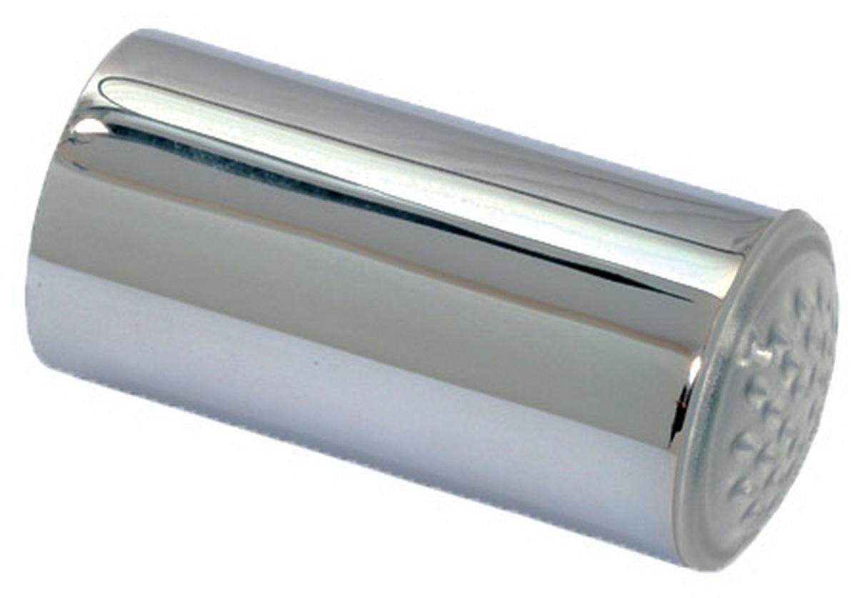 Аэратор Argo, 3-х цветная термоподсветка М22х1, внутренняя резьба27988Аэратор Argo, изготовленный из латуни с хромомвым покрытием, устанавливается на смеситель. Запорный клапан: шаровой.