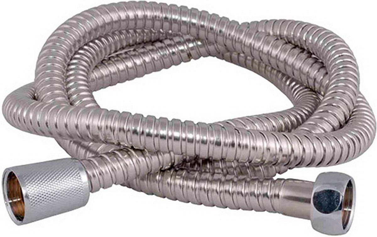 Argo шланг для душа, 1/2, Eur-S ECO, 150 см гарнитуры душевые argo набор для биде лейка шланг кронштейн argo dina блистер