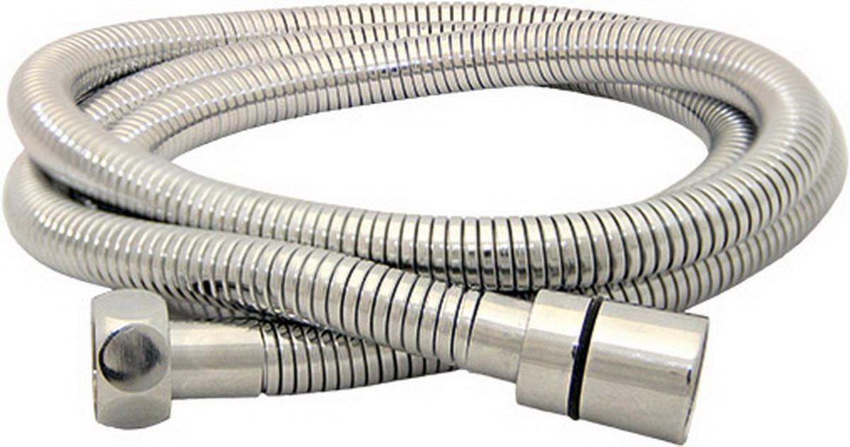 Шланг душевой Argo, с конусом свободного вращения, растяжной шланги для душа argo шланг для душа argo 1 2 eur bronze 150 см блистер
