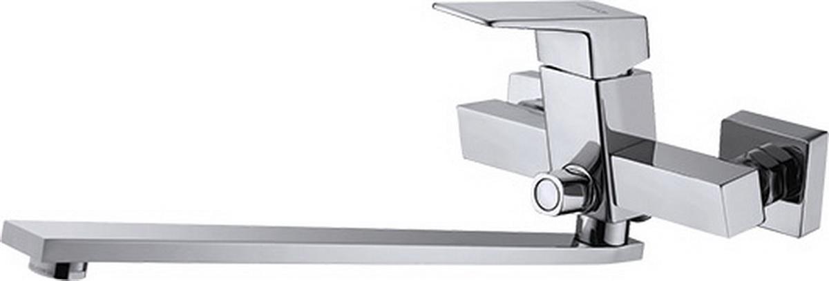 Смеситель для ванны и умывальника Argo Grano, керамический, цвет: металлический, длина 29 см35778Смеситель для ванны и умывальника Argo Grano предназначен для смешивания холодной и горячей воды, устанавливается на стену. Выполнен из высококачественного металла с покрытием из никеля и хрома.Запорный механизм: картридж d-35 мм Short-size SEDAL (Испания) Тип дайвотера: керамбукса Аэратор: М24х1 наружная резьба NEOPERL CASCADE SLC Антикалькар 22,8 - 25,2 л/мин при 0,3 Мпа Крепеж: эксцентрик усиленный 3/4 х 1/2 с редуктором шума + прокладка-фильтр Комплектация:душевой шланг растяжной 150 - 180 см, оплетка - хромированная нержавеющая сталь, учащённый двойной замок, 1/2 с конусом свободного вращениядушевая лейка GRANOкронштейн наклонный ключ для демонтажа аэраторапредохранительные накладки для монтажа крепежных гаек