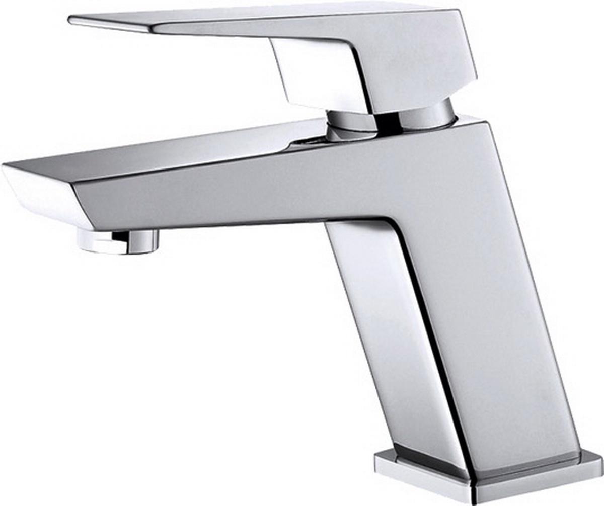 Argo смеситель для умывальника Grano, d-35 argo смеситель для ванны mega d 35