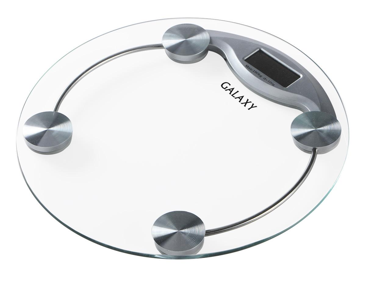 Galaxy GL4804 весы напольные какой фирмы напольные весы лучше купить