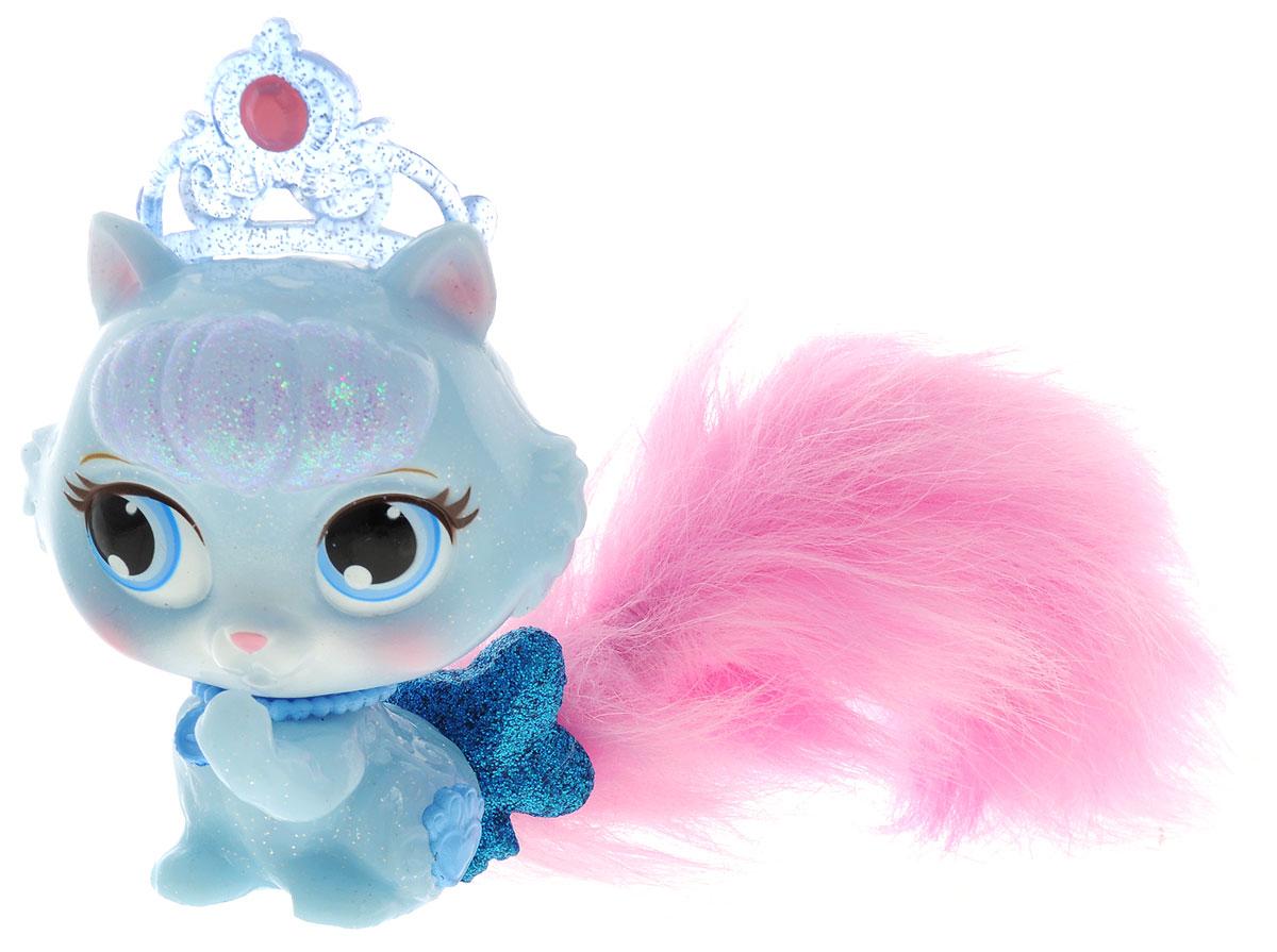 Disney Princess Фигурка Волшебное сияние Кошечка Туфелька disney princess train case