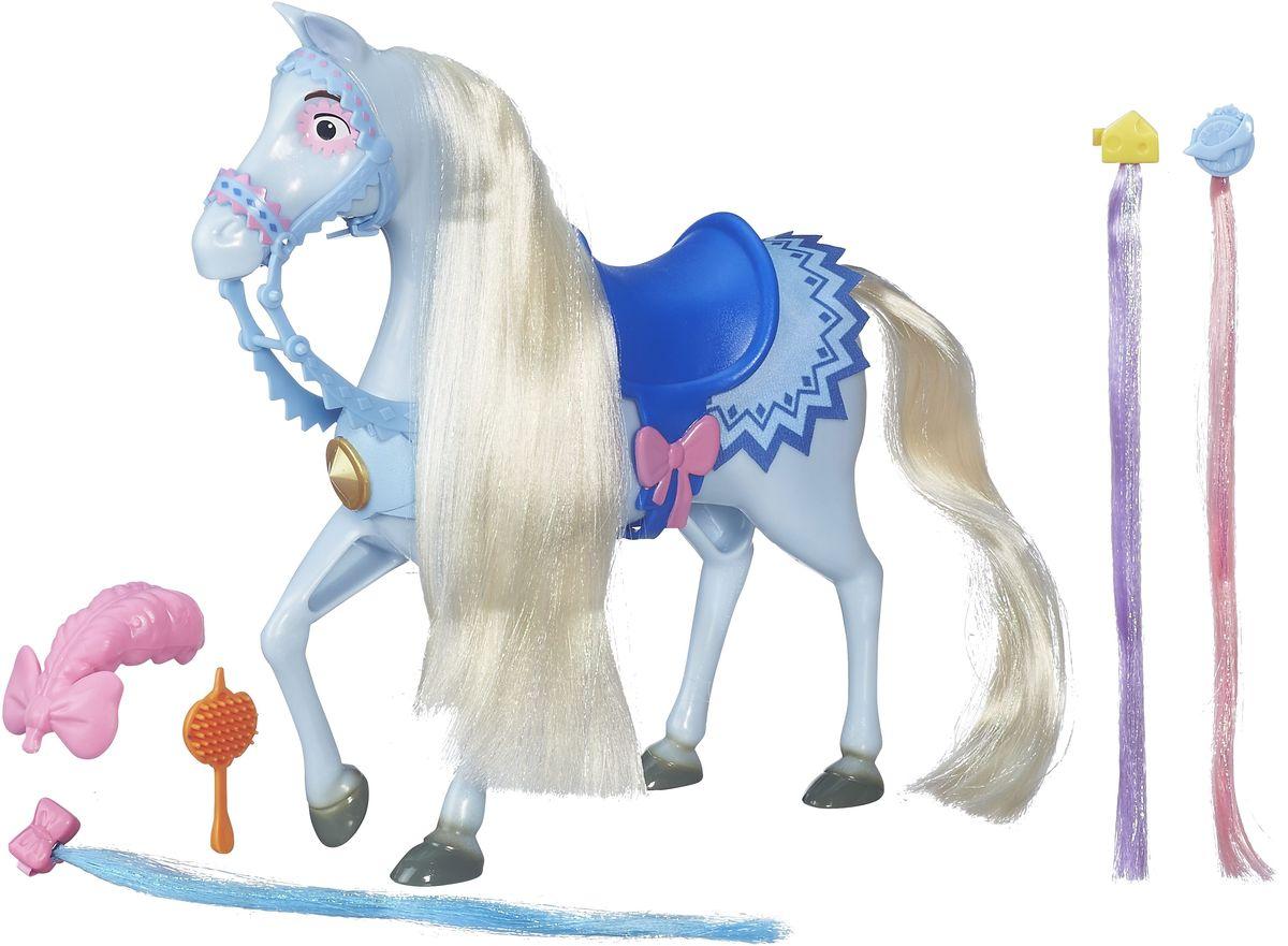 Disney Princess Конь Мэйджор