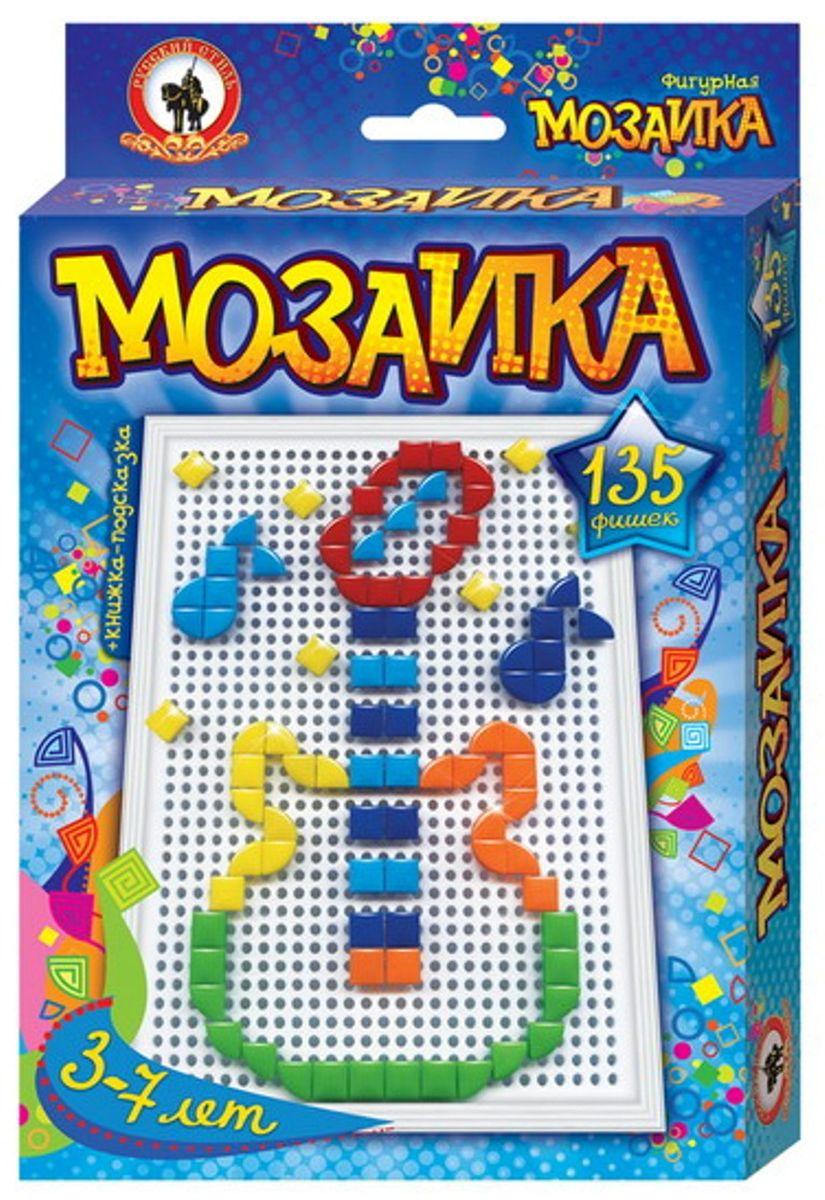 Русский стиль Мозаика фигурная Гитара Малая плата мозаика русский стиль classic малая плата гитара
